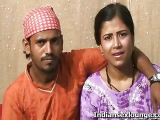 Indian Amateur